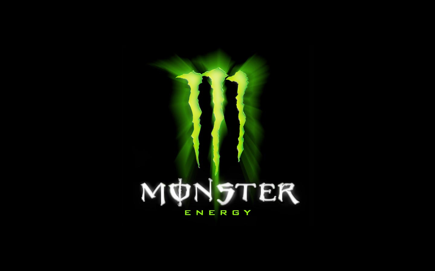 Monster Strike v5.0.2 [Mod] Immagini