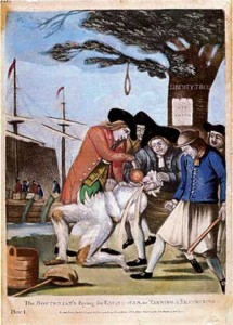 Philip_Dawe_(attributed),_The_Bostonians_Paying_the_Excise-man,_or_Tarring_and_Feathering_(1774)_-_02