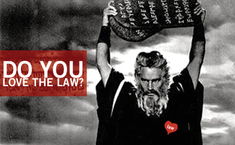20100304_do-you-love-the-law_poster_img