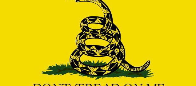 Gadsden_flag-show-me-papers