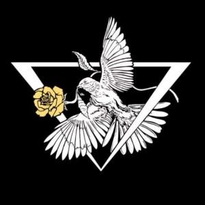 aatx-logo