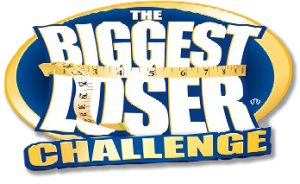 biggestloserchallenge